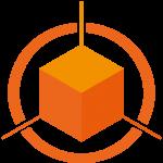 Logo - Marktdaten mit SnapFlux - Kostenoptimierung und Compliance